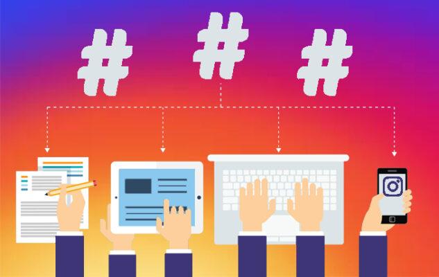 Instagram Marketing For Ecommerce Website