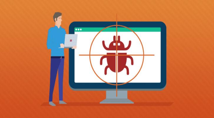 Bug Management Tools 2019