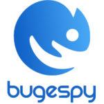 BugEspy