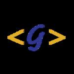 Galaxy Weblinks