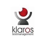 Klaros logo