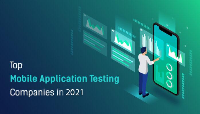 Mobile-app-testing-companies-in-2020