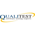 QualiTest Group Logo