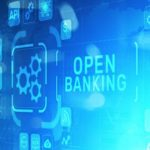 Software Testing Support Open Banking