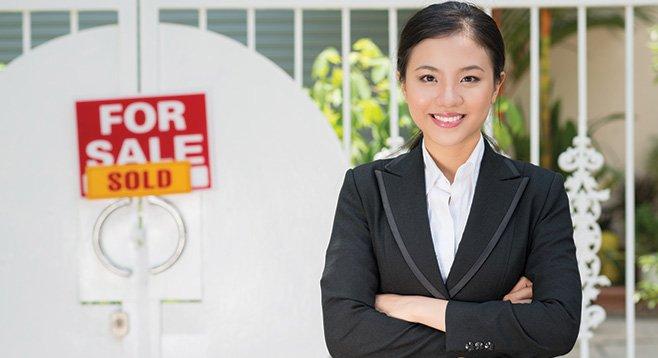 Successful Real Estate Strategies