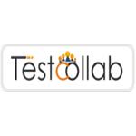 Testcolloab logo1