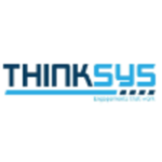 Thinksys logo