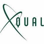 XQual logo