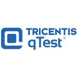 qTest1 logo