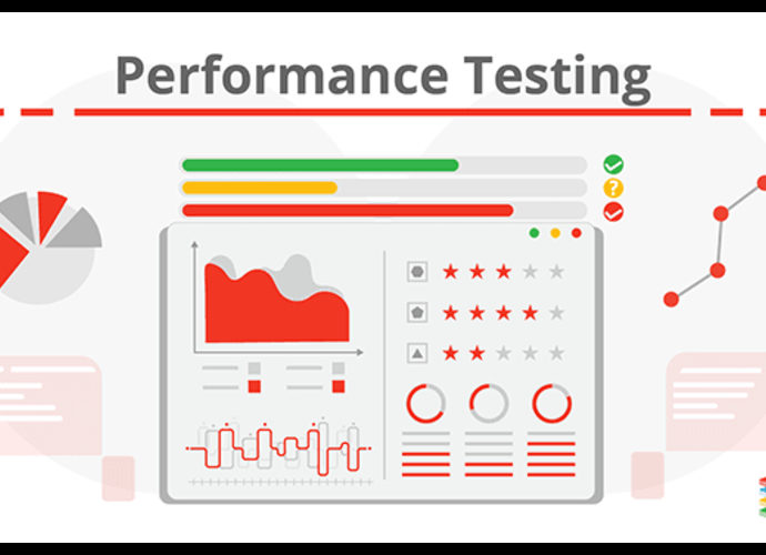 Emerging Trends in Performance Testing