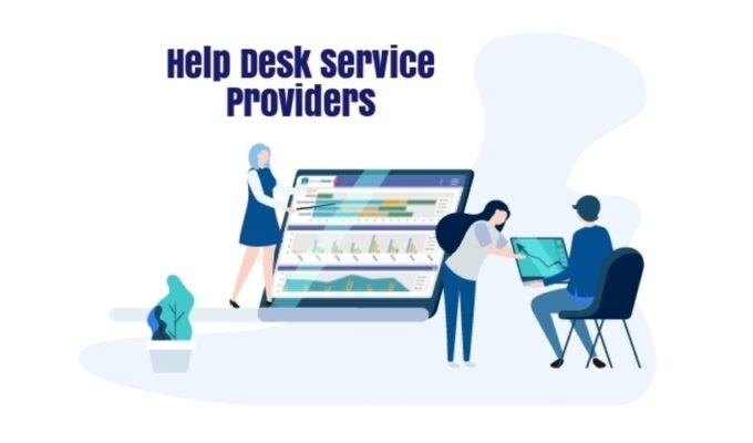 Help-Desk-Service-Providers-2019