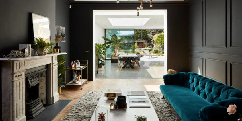 2019s Top Home Design Trends For Buyers Sellers Read Dive