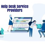 Top 10 Help Desk Service Providers in 2019