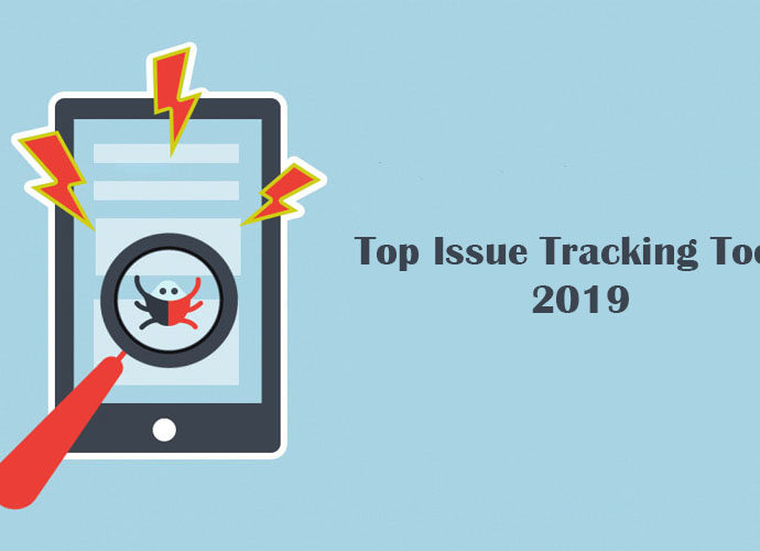 Issue Tracking Tools