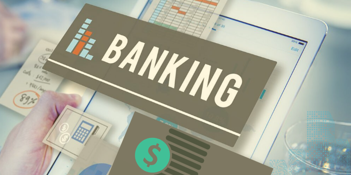 Banking and Finance software Testing