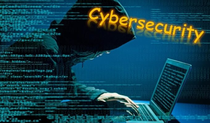 Busting Cyber Security Myths