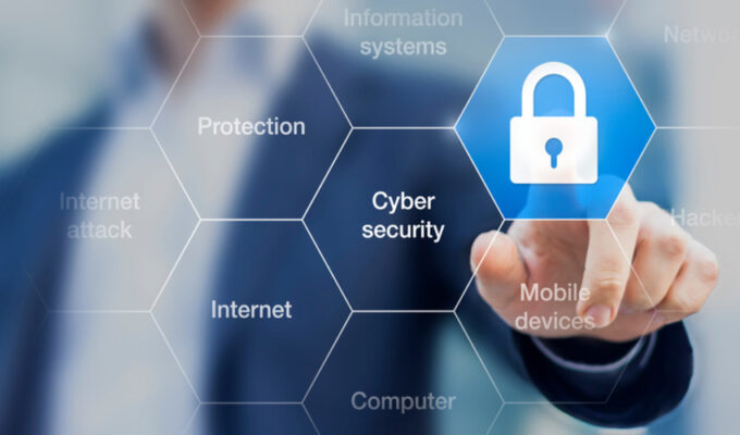 Cyber Security - Is Your Business Protected
