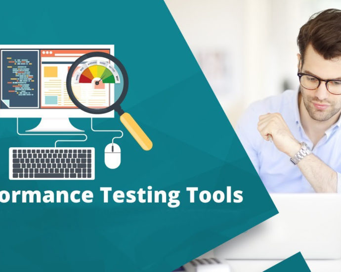 Top Performance Testing Tools
