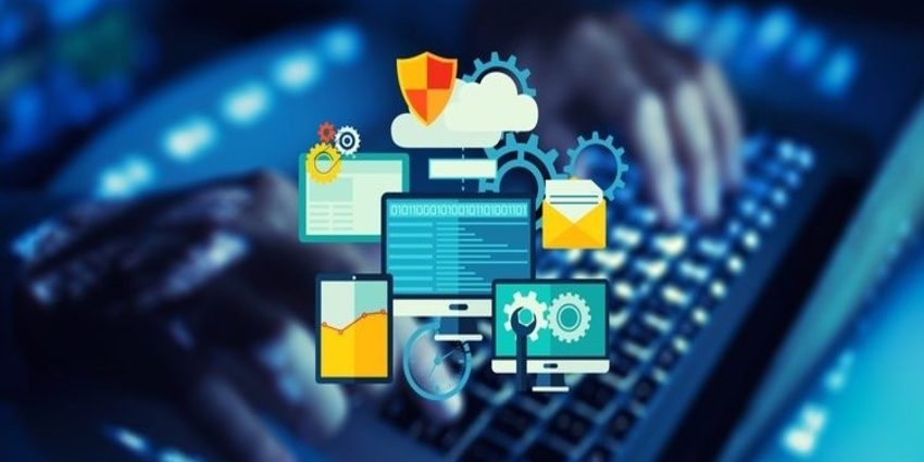 Top software testing companies in 2020