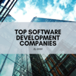 Top_Software_Development_Companies