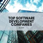 Top_Software_Development_Companies