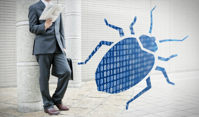 Your All-in-One Guide for Effective Bug Reporting