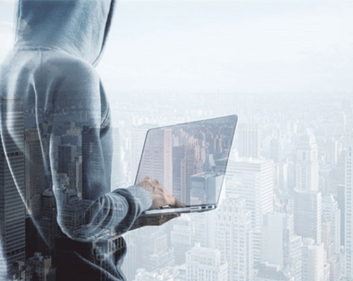 7 Ways to Protect Your Small Business from Cyberattacks