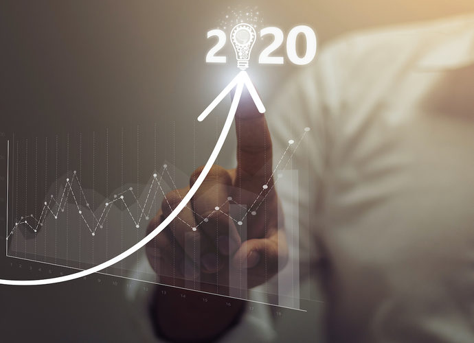 Automated Testing Trends for 2020