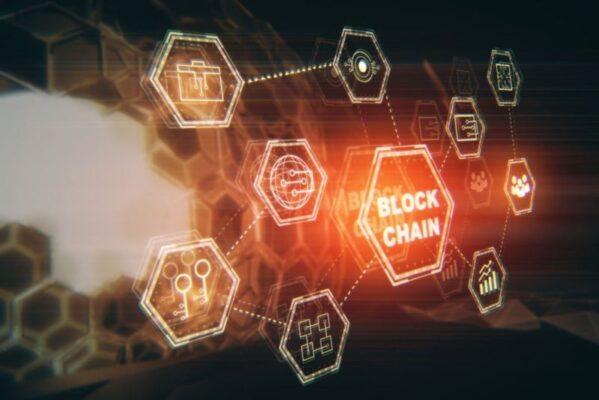 Blockchain in Restaurant Management Software