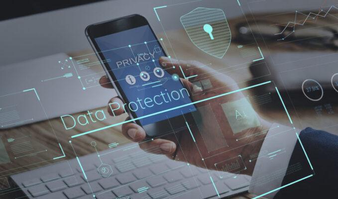 Enterprises Strengthen App Security