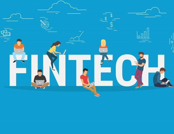 Fintech Trends