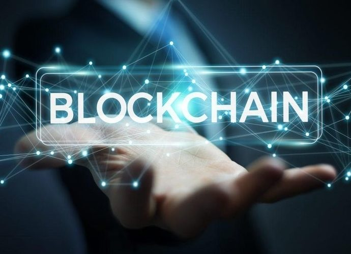 How Blockchain Does Resemble Its Authority In The Future of Industries