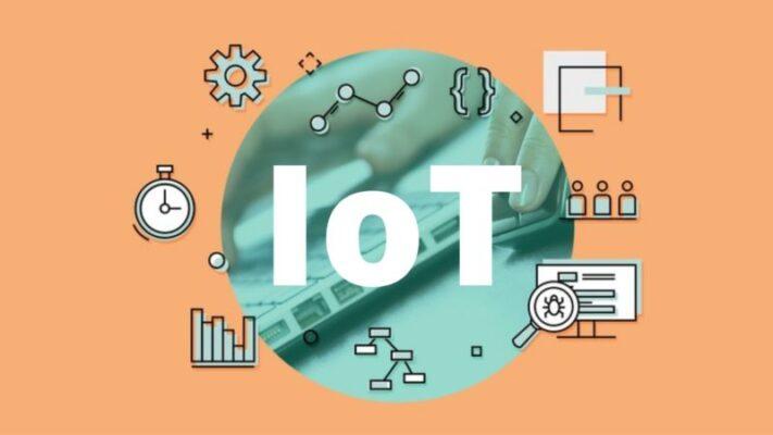 IoT Software Testing Companies