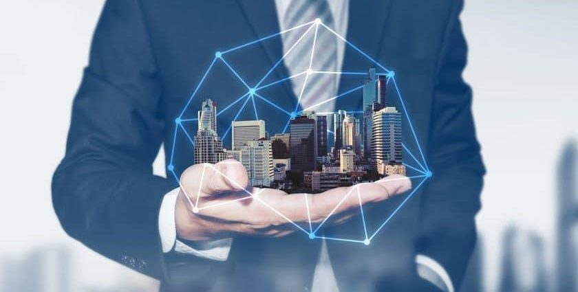 Real Estate Technologies in 2020