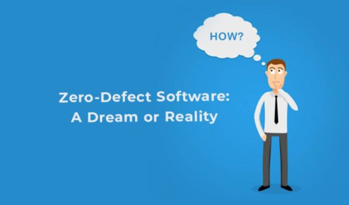 Zero-Defect-Software-is-reality