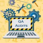 Independent QA Audits