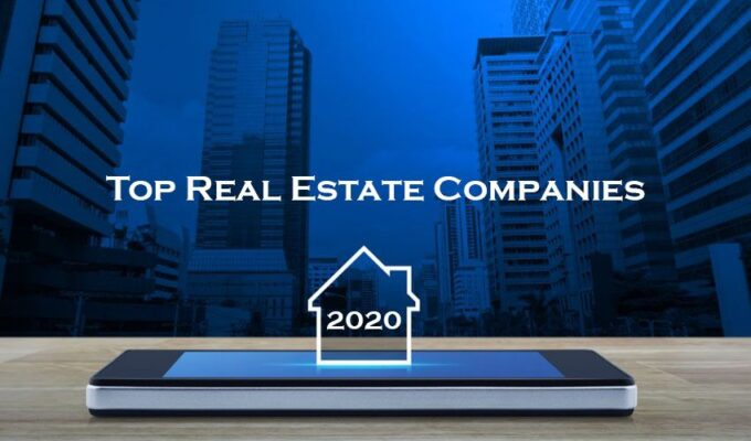 Top-Real-Estate-Companies-2020