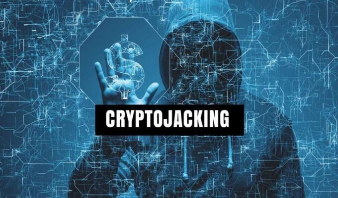 Cryptojacking - How To Protect Your Business