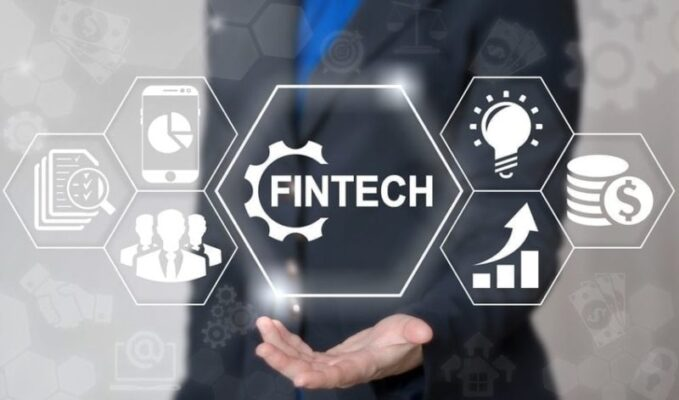 Future of FinTech and Banking
