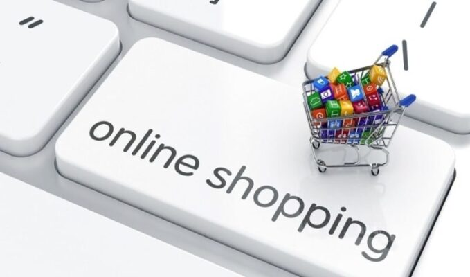 Benefits of Online Tech Store Shopping - Read Dive