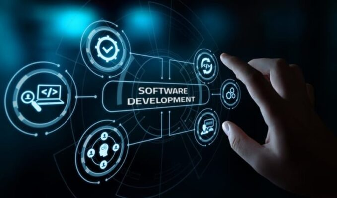Futuristic Software Developments