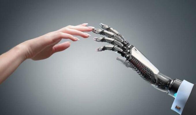 Most Popular AI -
