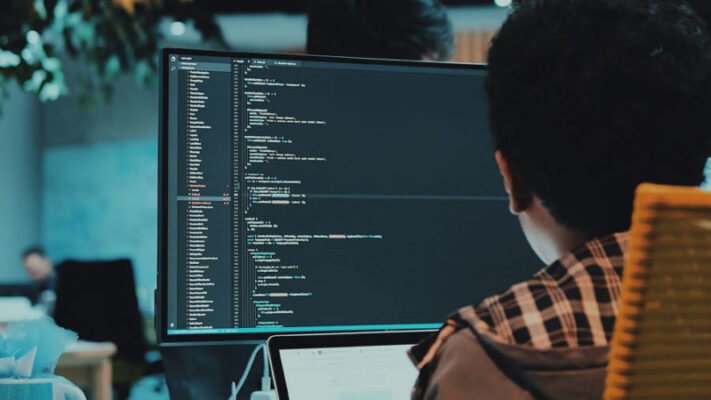 Software Development Outsourcing - A 2020 Guide