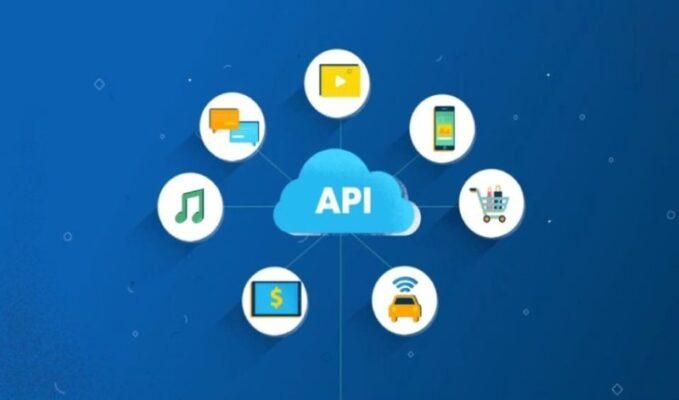 Standardized API Design