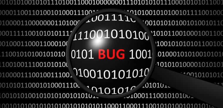 Estimating Bugs Really
