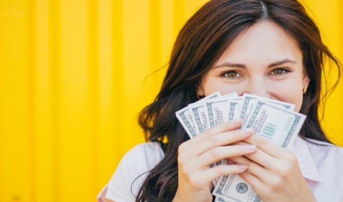 Earn Money Online in 2020