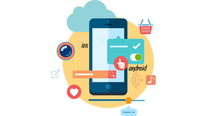 Android Application Usability