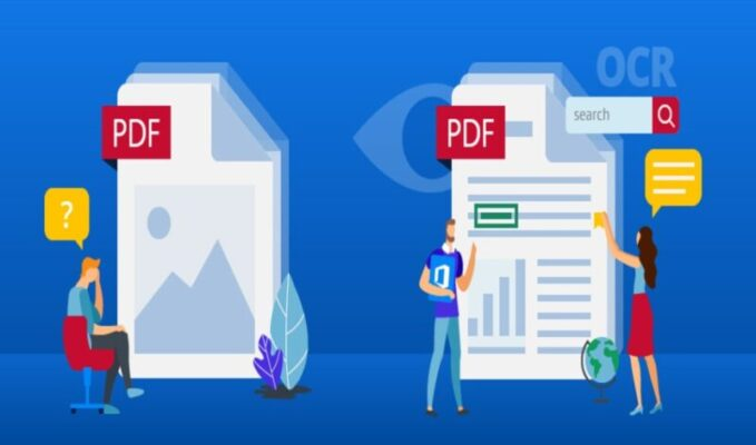 6 Reasons Why You Should Delete Pdf Pages With Pdfbear