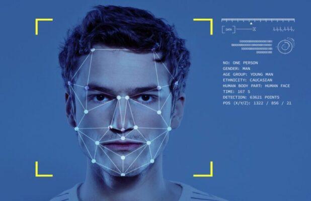 Face Verifying Softwares