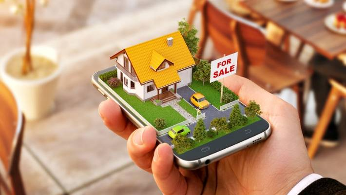 Mobile Marketing in Real Estate Industry